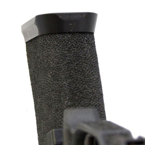 Agency Arms Magwell (Glock 17/22/34/31/34/35 Gen 4)