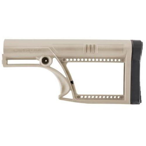Luth-AR MBA-2 Rifle Stock