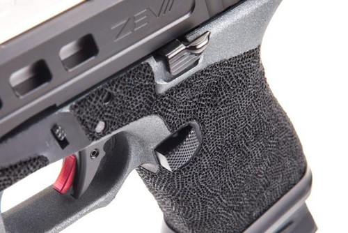 Rainier Arms Magazine Advanced Release System (MARS) - Glock Gen 4 & 5
