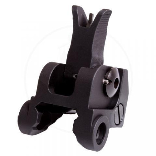Troy Gas Block M4 Front Sight