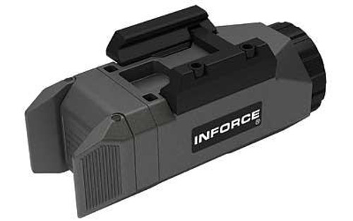 Inforce APL Pistol Mounted Light