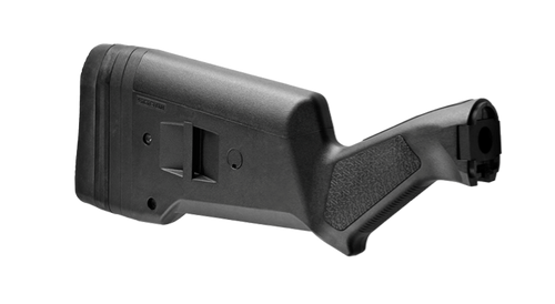 Magpul SGA Stock - Remington 870