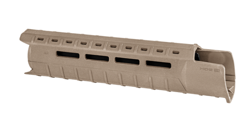 Magpul MOE SL Hand Guard - Mid-Length