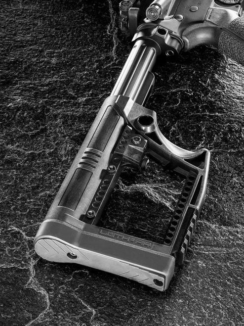 Luth-AR MBA-4 Carbine Stock