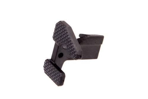Geissele Maritime Bolt Catch - AR15