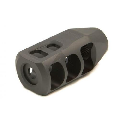 Precision Armament - M11 Severe Duty Muzzle Brake 7.62/308