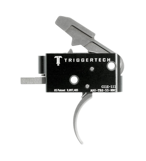 TriggerTech Combat AR Primary Trigger