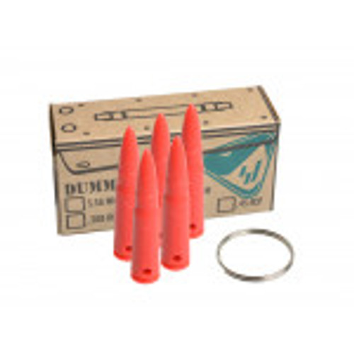 Strike Industries Dummy Rounds 762x39