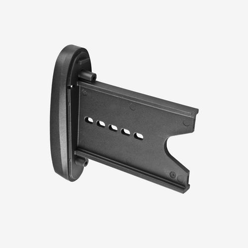 Magpul Hunter/SGA OEM Butt-Pad Adapter
