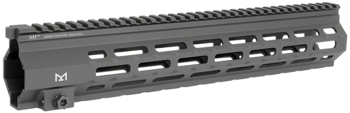 Midwest Industries HK416/MR556 Handguard, M-LOK, 13.5-inch