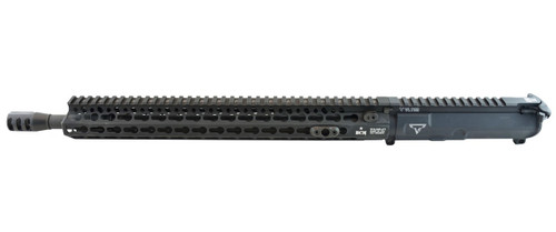 Taran Tactical Innovations Ultimate Complete AR15 Upper