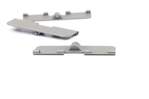 V Seven Titanium AR-15 Port Door