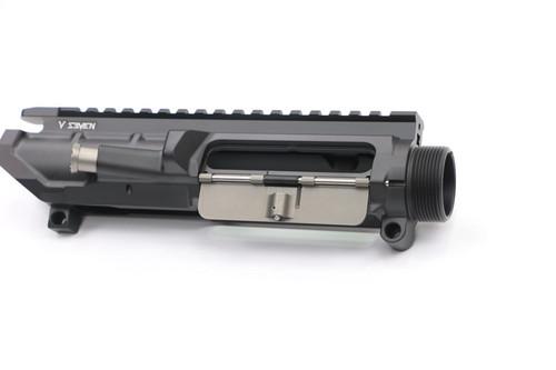 V Seven Titanium AR-10/DPMS/SR-25 Port Door