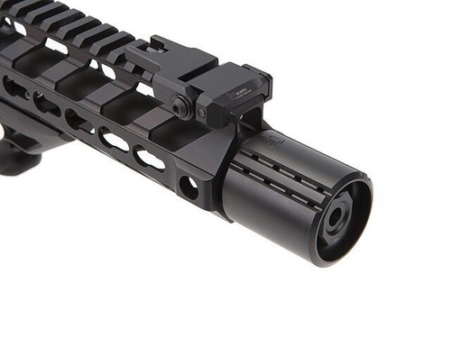 Flash Hiders & Muzzle Brakes - Page 1 - CTCSupplies ca