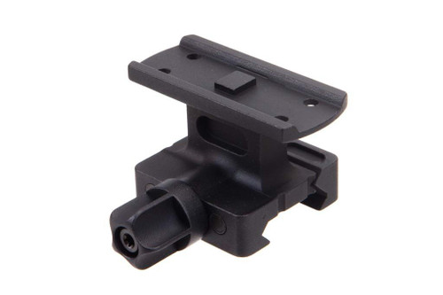 ZRODelta DLOC-Micro T1 Mount - Absolute Co-Witness