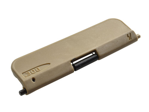 Strike Industries Ultimate Dust Cover for .308 AR