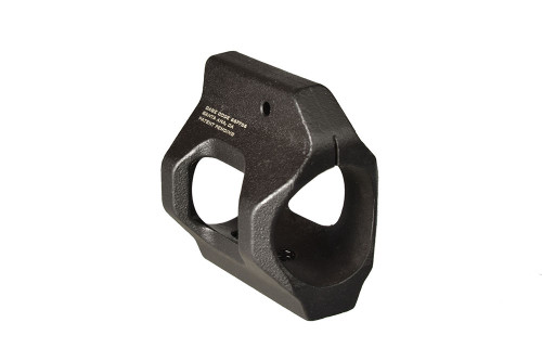 Strike Industries Enhanced Low Profile Steel Gas Block (.750)