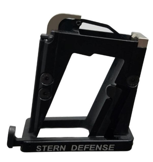 "Stern Defense Key Components 10.5"" Barrel Kit (9mm - Glock mag)"