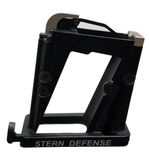 "Stern Defense Key Components 10.5"" Barrel Kit (9mm - Glock mag)"