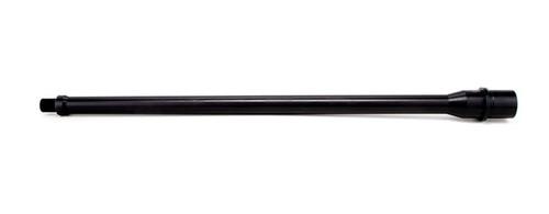 "Faxon 16"" Light Tapered AR15 Barrel, 9mm, Nitrided"