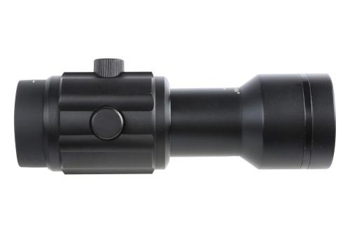Primary Arms 6x Magnifier Gen II