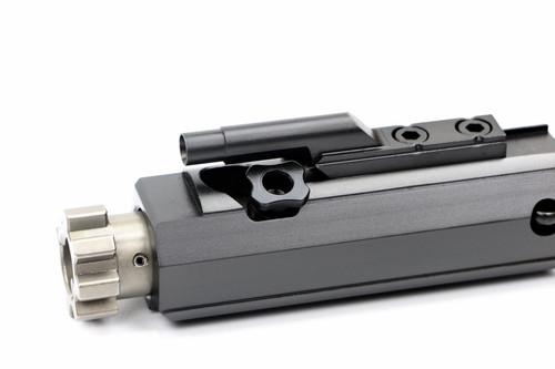 V Seven Improved AR .308 Cam Pin