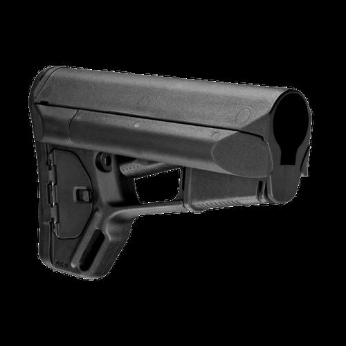 Magpul ACS Carbine Stock - Commercial-Spec - Black