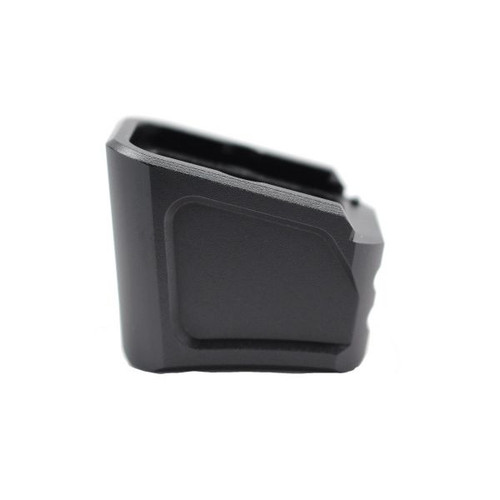 Tyrant Designs G17/19X/22/34/35/45 Magazine Extension