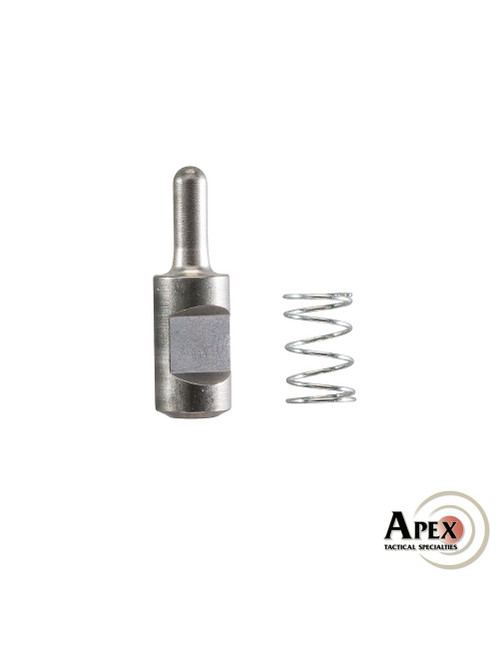 Apex Tactical Revolver Firing Pin Kit