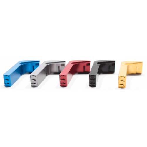 Tyrant Designs Gen 3 Glock Extended Magazine Release