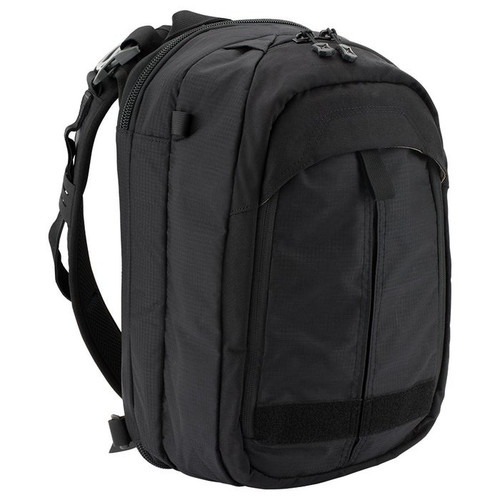 Vertx Transit Sling 2.0 (It's Black)