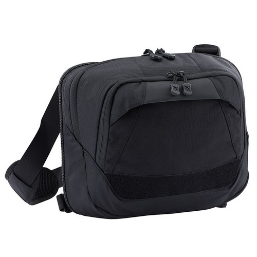 Vertx Tourist Sling (It's Black)