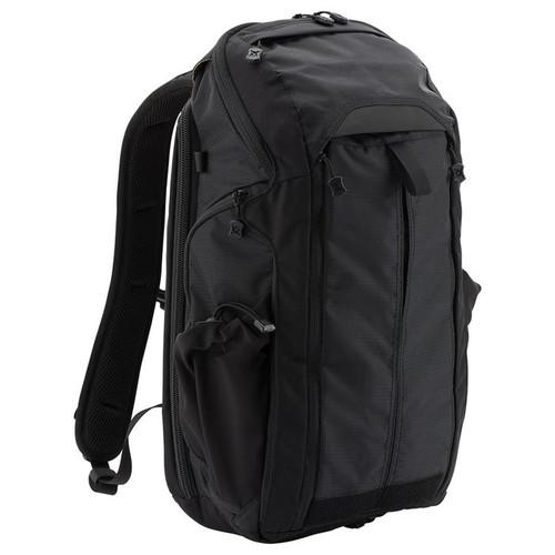 Vertx Gamut 2.0 Backpack (It's Black)