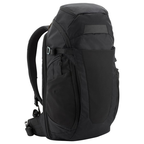 Vertx Gamut Overland Backpack (It's Black)