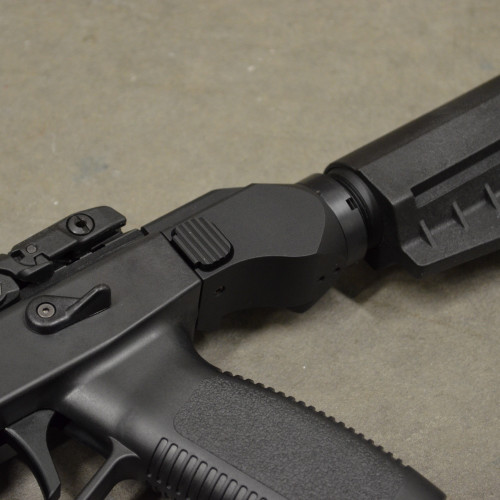 HB Industries Kriss Vector Folding Stock Adapter