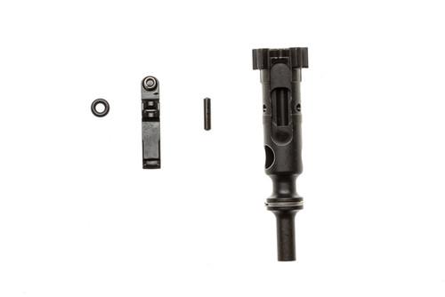 BCM AR15 Bolt Assembly (HP/MP)