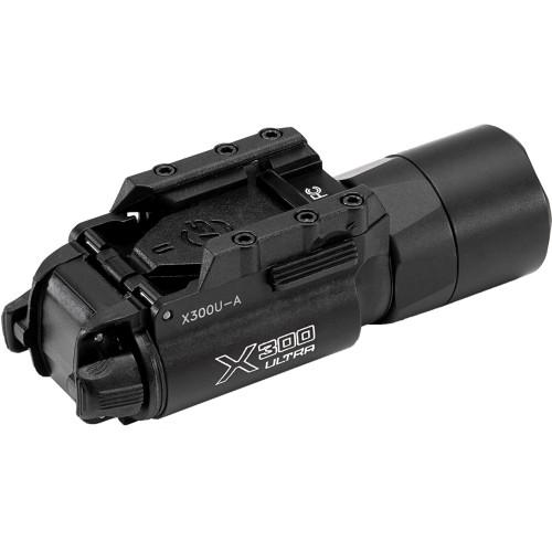 Surefire X300U-A Weaponlight