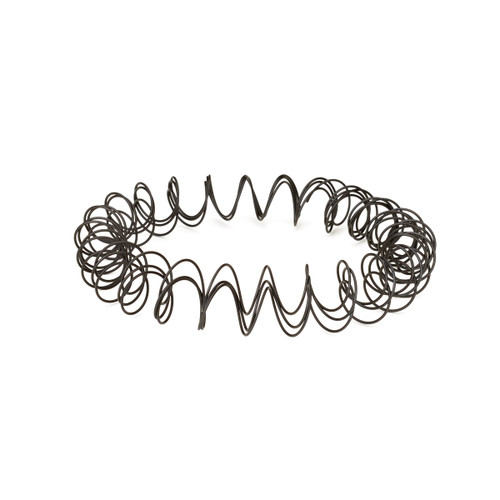Nordic Components 12 Gauge Heavy Duty Extension Tube Spring