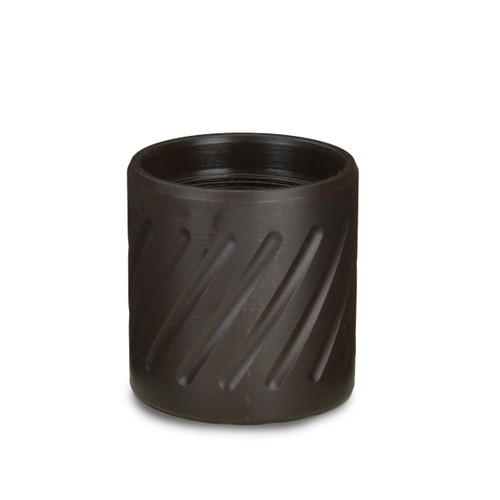 Nordic Components 12 Gauge Remington Extension Nut