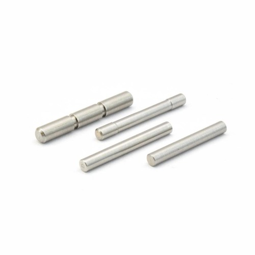 Armaspec Glock Pin Set Gen 4 Stainless