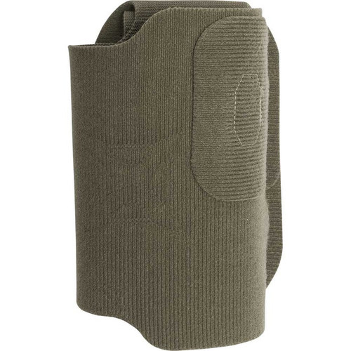 Vertx Tactigami MPH Full Holster