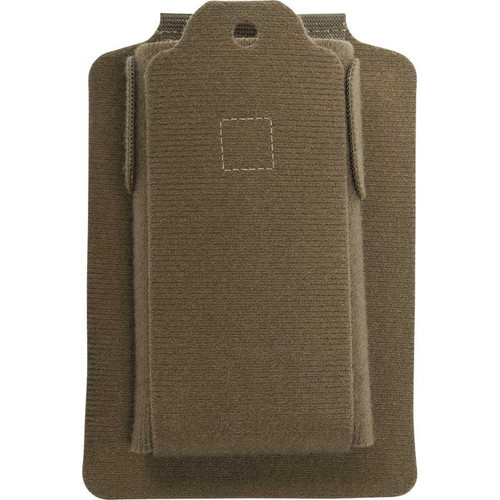 Vertx Tactigami MAK Full Holster