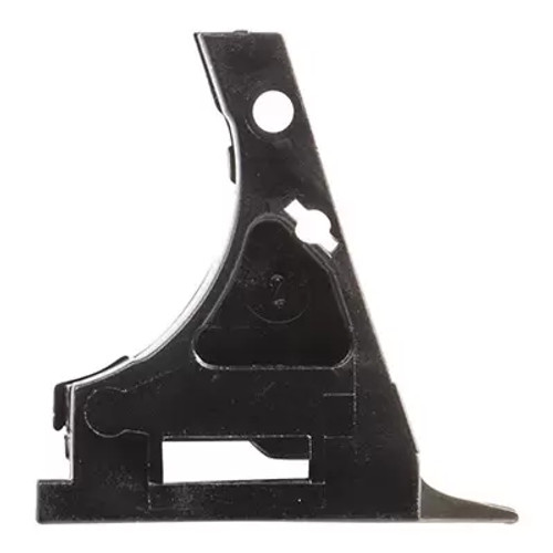 Glock Trigger Housing with Ejector (Gen 3 .40 S&W)