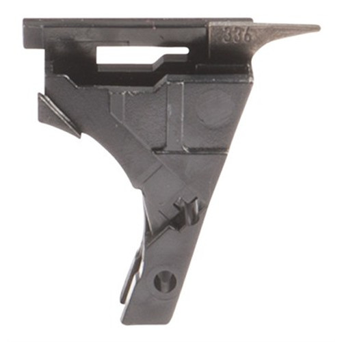 Glock Trigger Housing with Ejector (Gen 3 9mm)