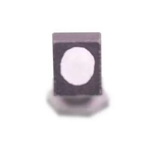 Glock Front Sight (Screw On, Polymer, 4.1mm)