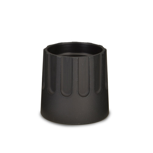 Nordic Components 12 Gauge Winchester/FN/Browning Auto Extension Nut (Winchester SX2/3/4, FN SLP, Browning Gold/Silver)
