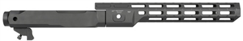"""Midwest Industries 13"""" Fixed Barrel Chassis for Ruger 10/22"""