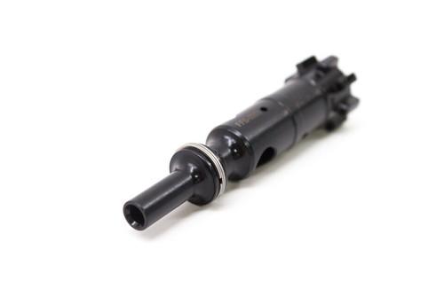 Faxon 6.5 Grendel AR15 Bolt, Nitrided