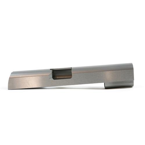 Atlas Gunworks 5-Inch Type 0 9mm Slide