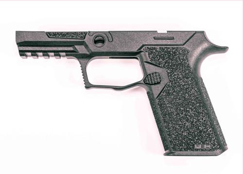 Polymer 80 PF320PTEX P320 Grip Module